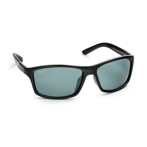 Haga Eyewear aurinkolasit Montana Black HR 1