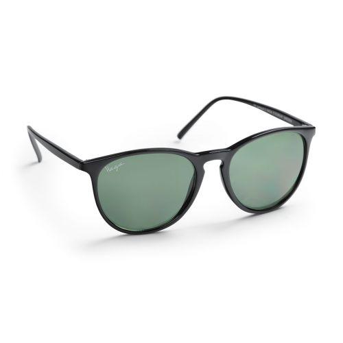 Haga Eyewear aurinkolasit Alcudia Black HR 3