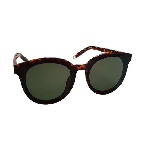 Haga Eyewear aurinkolasit Palma, Havana HR 3