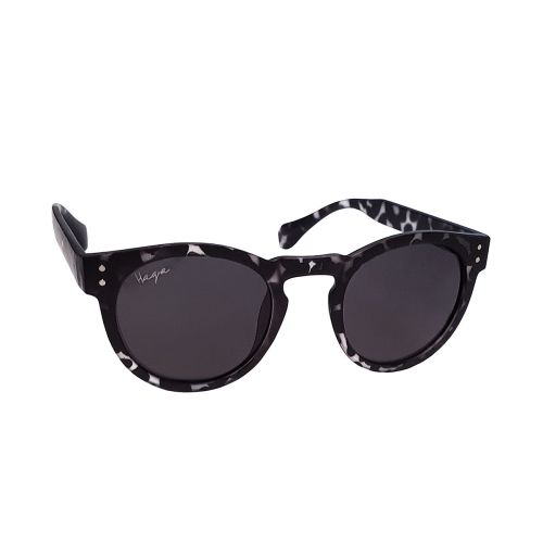 Haga Eyewear aurinkolasit Brighton, Turtle HR 5