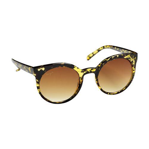 Haga Eyewear aurinkolasit Santoriini HR 6