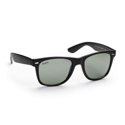 Haga Eyewear aurinkolasit Sunwear, Miami HR 4