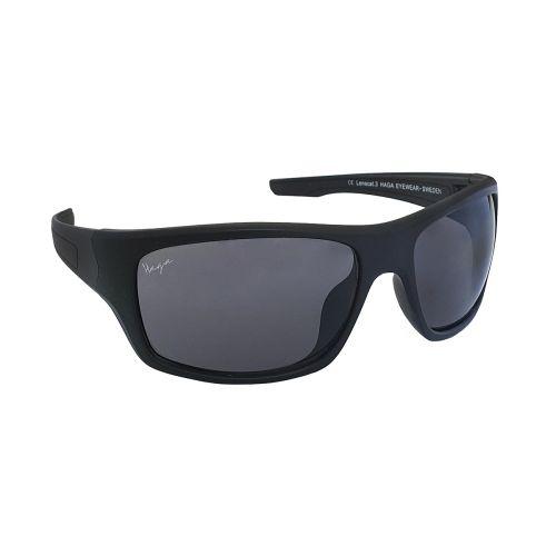 Haga Eyewear aurinkolasit Alaska HR 6