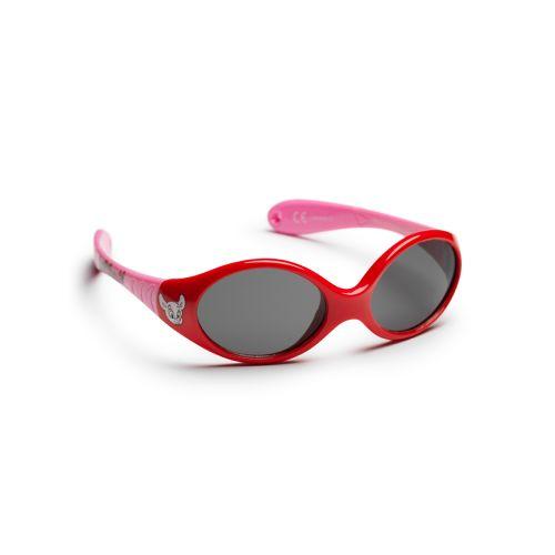 Haga Eyewear lasten aurinkolasit Nina Kanin HR 2