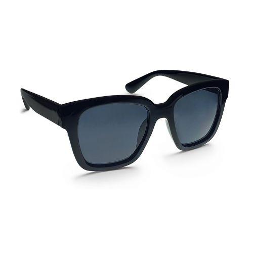 Haga Eyewear aurinkolasit Marbella Black HR 5