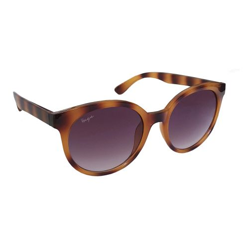 Haga Eyewear aurinkolasit Madeira HR 5
