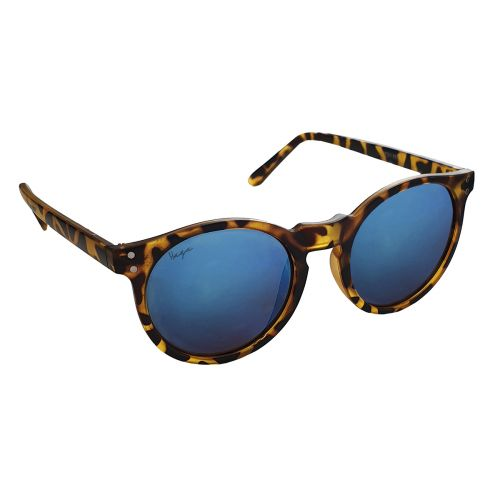 HHaga Eyewear aurinkolasit Malta HR 6