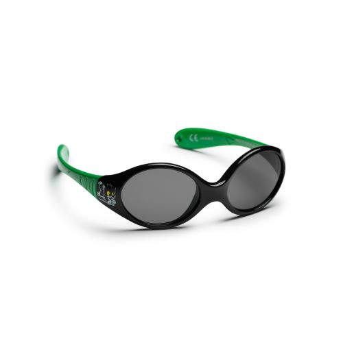 Haga Eyewear lasten aurinkolasit Katten Janson HR 2