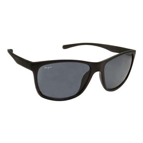 Haga Eyewear aurinkolasit Calgary Black HR 2
