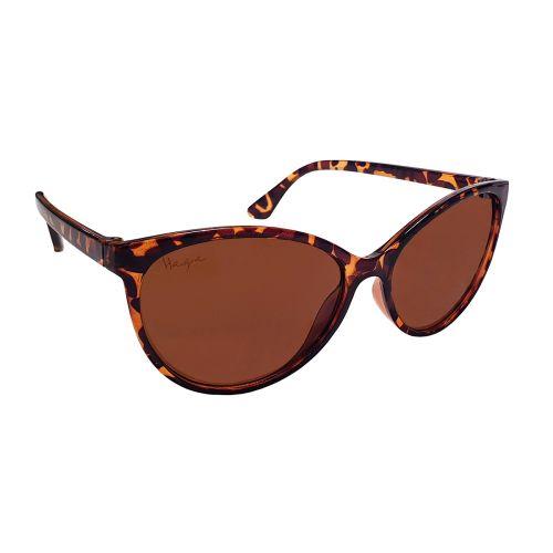 Haga Eyewear aurinkolasit Antalya Havana HR 2