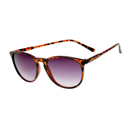 Haga Eyewear aurinkolasit Sunwear, Havanna HR 3