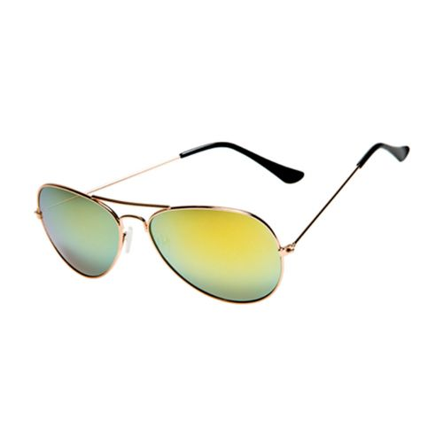 Haga Eyewear aurinkolasit Sunwear Pilot HR 4