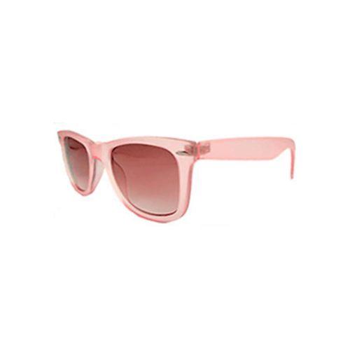 Haga Eyewear aurinkolasit Sunwear, Pink HR 1