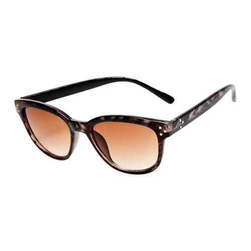 Haga Eyewear aurinkolasit Sunwear, Havanna HR 2