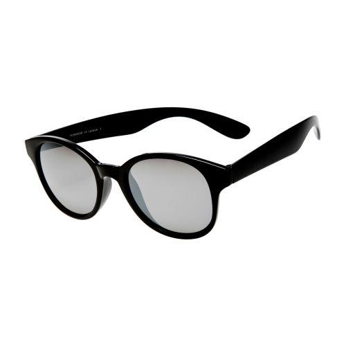 Haga Eyewear aurinkolasit Sunwear, Mirror HR 2
