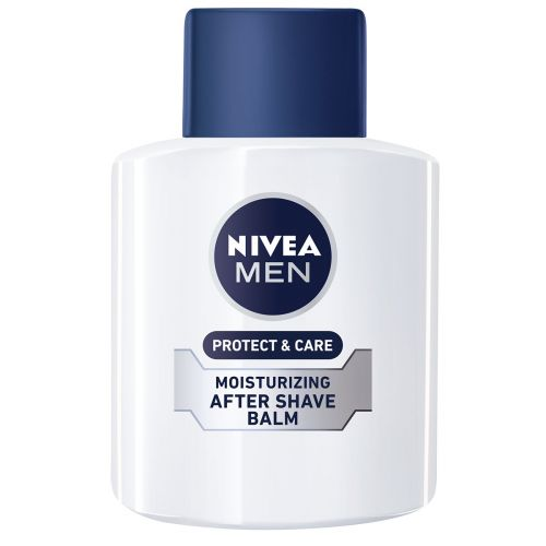 NIVEA FOR MEN AFTER SHAVE BALM REPLENISHING 100 ML