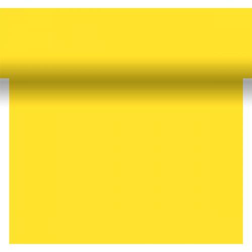 DUNICEL POIKKILIINA KELTAINEN 0,4X4,8m
