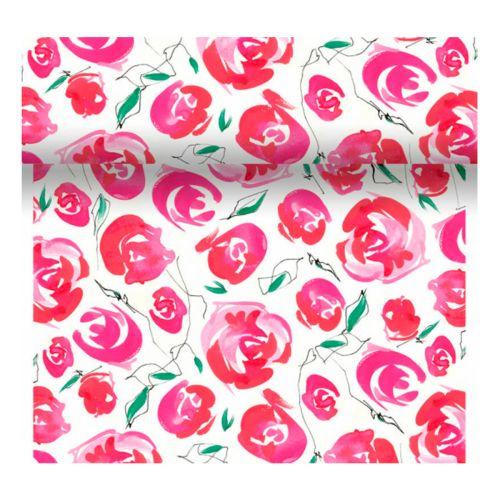 JUKKA RINTALA POIKKILIINA LOVE OF ROSES 0,4,X4,8M