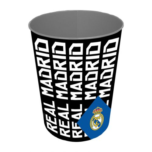 PAPERIKORI REAL MADRID