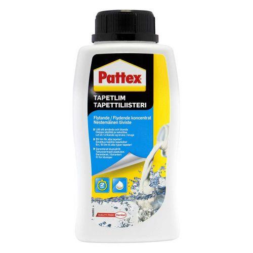 PATTEX NESTEMÄINEN TAPETTILIISTERI 500 G