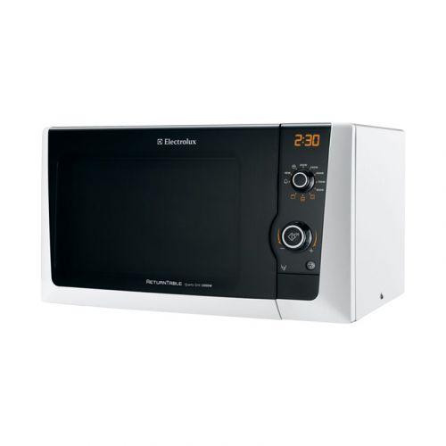 ELECTROLUX EMS21400W MIKROAALTOUUNI 800W