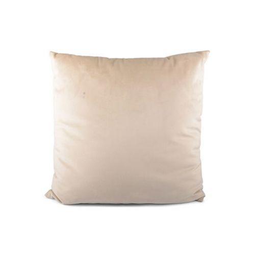Tyynyliina 45x45cm beige