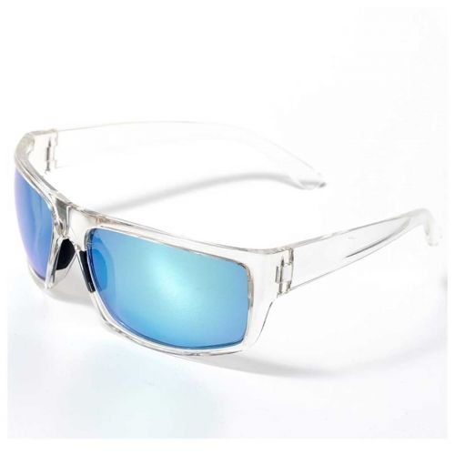 FLADEN AURINKOLASIT POLARIZED SUNGLASSES CLEAR BLUE LENS