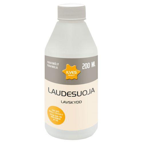 ILVES LAUDESUOJA 0,2L 200 ML