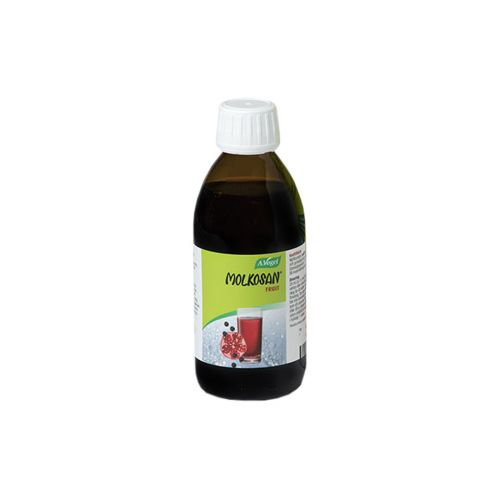 A. VOGEL MOLKOSAN FRUIT HERAJUOMA 500 ML