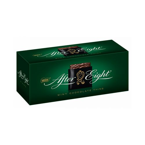 After Eight Classic 800g