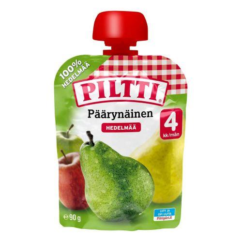 PILTTI PÄÄRYNÄINEN JUOTAVA VÄLIPALA 90 G