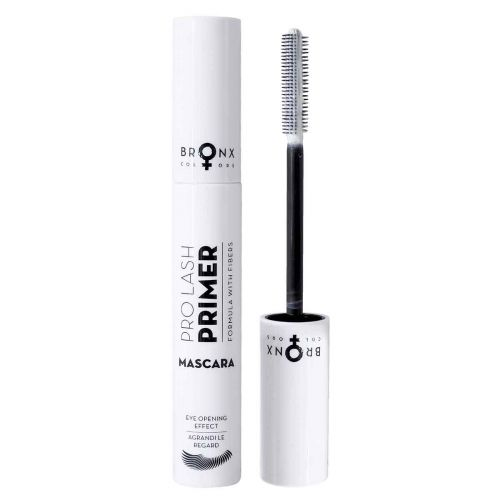 BRONX COLORS PRO LASH PRIMER 12 ML