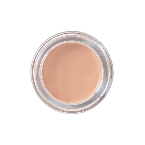 BRONX COLORS CAMOUFLAGE CONCEALER NOFILTERNEEDED 7 ML, 03 COOL