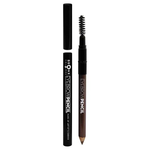 BRONX COLORS EYEBROW PENCIL 1,2 G 02 TAUPE