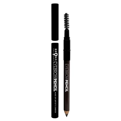 BRONX COLORS EYEBROW PENCIL 1,2 G 03 AUBURN