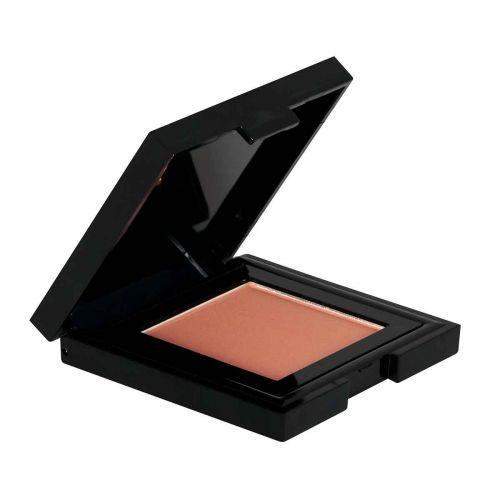 BRONX COLORS STUDIOLINE ILLUMINATING FACE POWDER 6 G, 02 SA