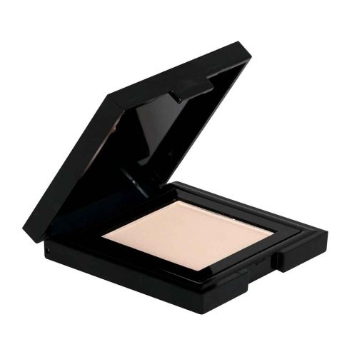 BRONX COLORS STUDIOLINE ILLUMINATING FACE POWDER 6 G, 04 PE