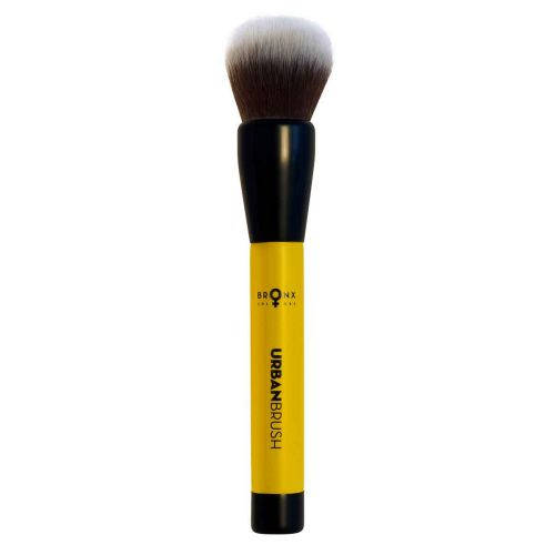 BRONX COLORS FOUNDATION BUFFER BRUSH