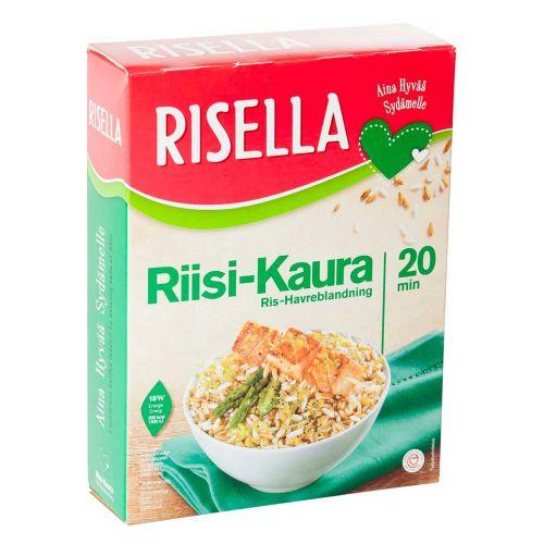 RISELLA RIISI-KAURA 800 G