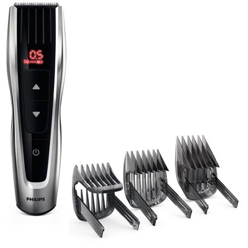 PHILIPS HC7460/15 HAIRCLIPPER 7000 KOTIPARTURI