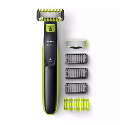 PHILIPS QP2620/20 ONEBLADE FACE & BODY