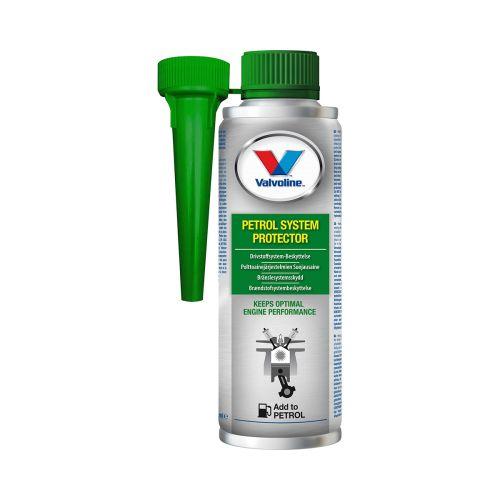 VALVOLINE PETROL SYSTEM PROTECTOR 300 ML