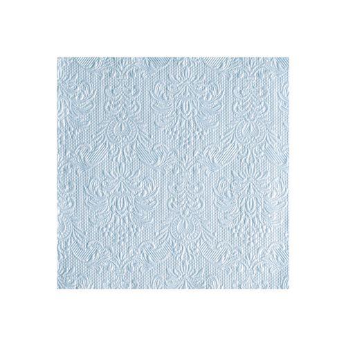 AMBIENTE LAUTASLIINA 33 ELEGANCE PEARL BLUE