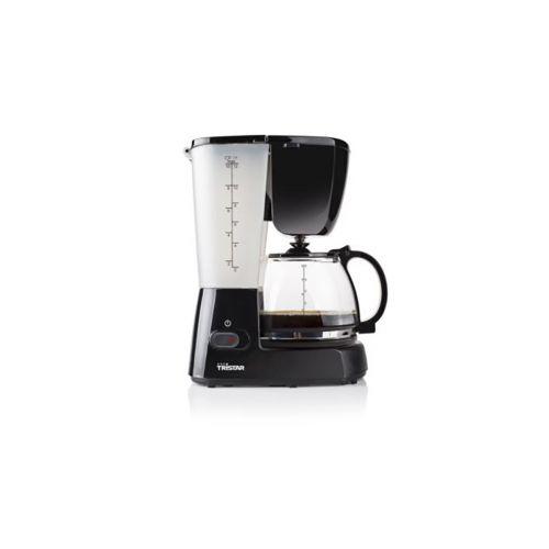 Tristar kahvinkeitin CM1237 1,2L Auto-off-toiminnolla