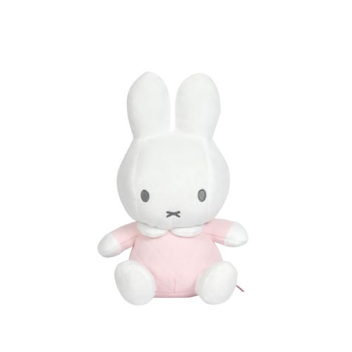 Miffy pink halipehmo 32cm