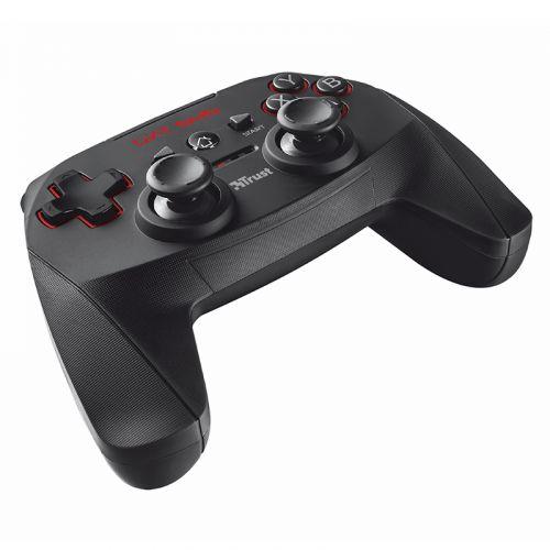 TRUST GXT-545 PC/PS3 LANGATON GAMEPAD