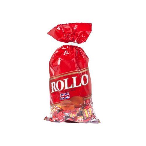 Rollo Original Toffee 250g