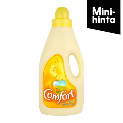 COMFORT SUNFRESH HUUHTELUAINE 2L 2 L