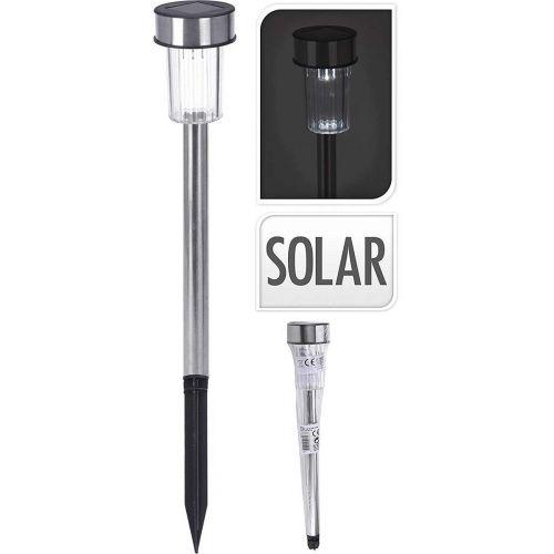 Solar Valo 36,5cm