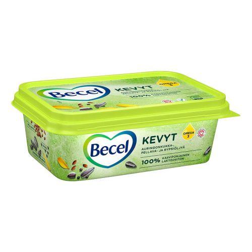 BECEL KASVIRASVALEVITE 38% 400 G